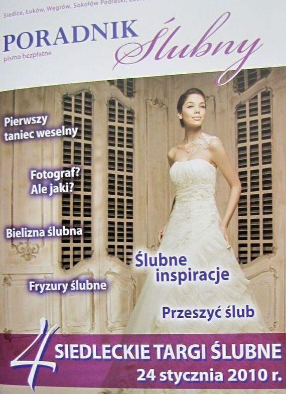 Pierwszy Taniec Weselny u Jaroszyńskich