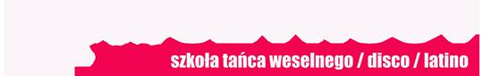 Studio Tańca Towarzyskiego Anny & Jana Jaroszyńskich - Siedlce